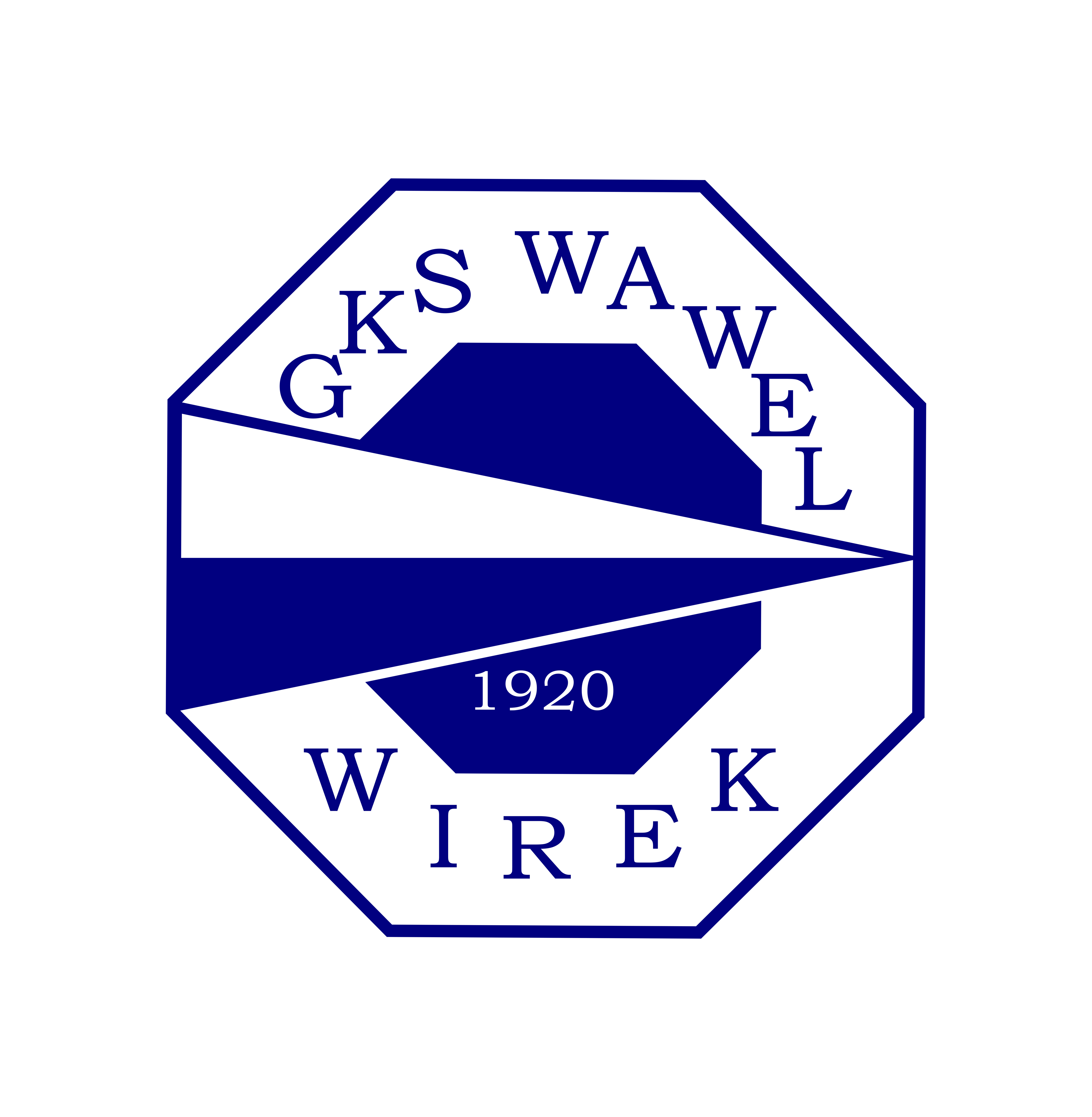 Fit and Fight Zabrze